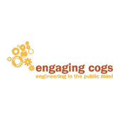 Engaging Cogs